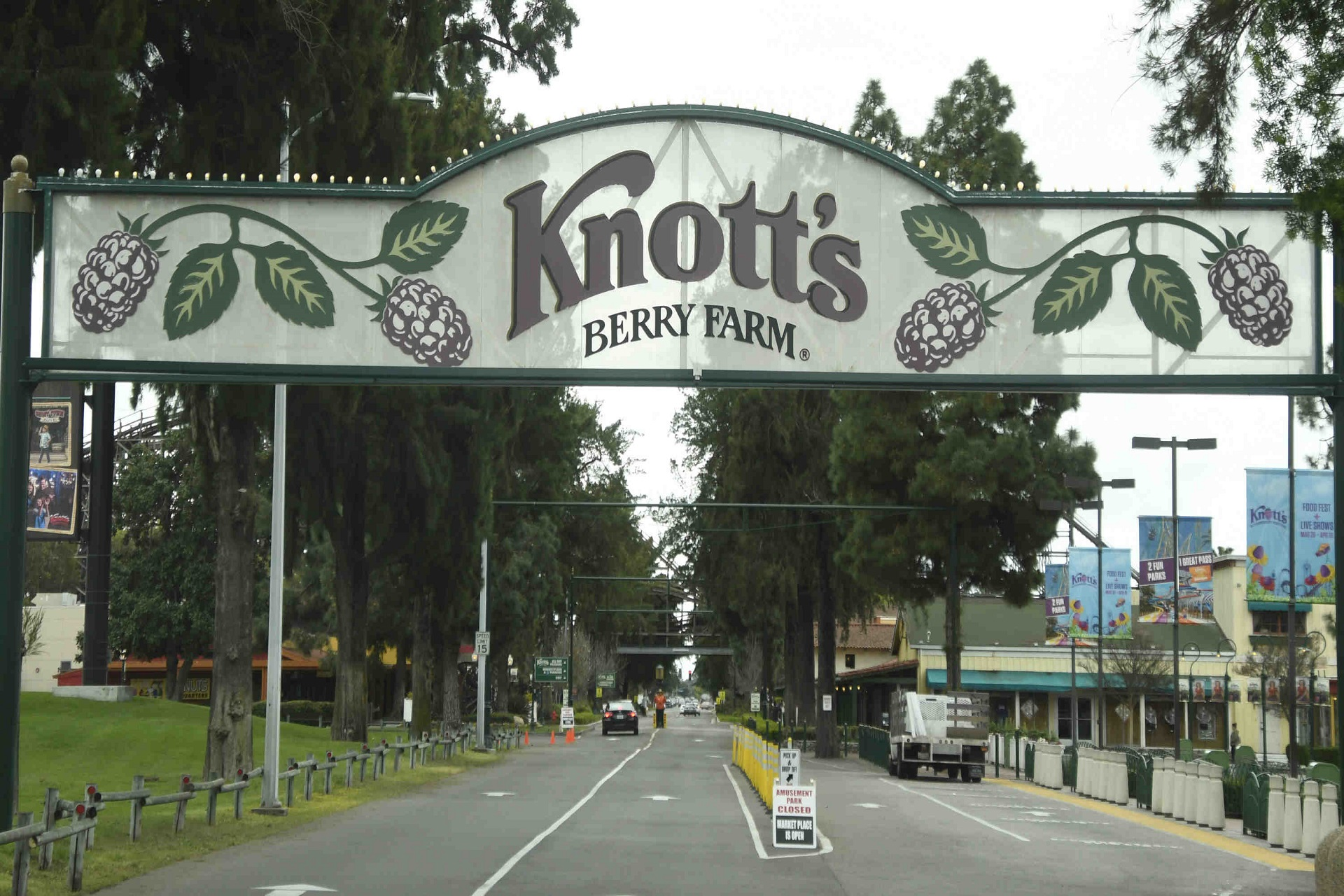 5 Things to Do on Knotts Island